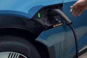 Будущее электромобилей - мгновенная зарядка за считанные минуты!