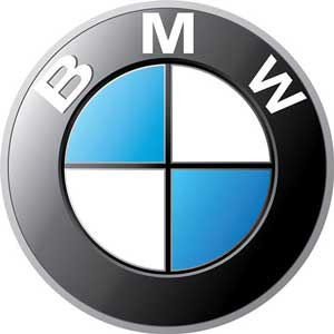 VIN check for BMW